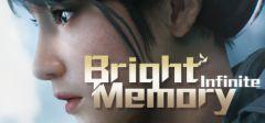 Jaquette de Bright Memory : Episode 1 PC