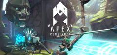 Jaquette de Apex Construct PC