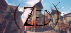Jaquette de ZED PC