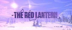 Jaquette de The Red Lantern Nintendo Switch