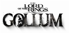 Jaquette de The Lord of the Rings : Gollum PC