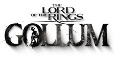 Jaquette de The Lord of the Rings : Gollum PS4