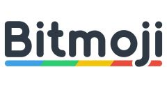 Jaquette de Bitmoji Party iPad