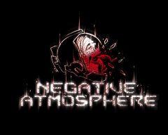 Jaquette de Negative Atmosphere PC