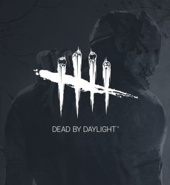 Jaquette de Dead by Daylight Mobile Android