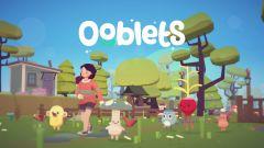 Jaquette de Ooblets PC