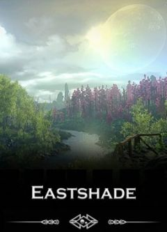 Jaquette de Eastshade PS4
