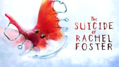 Jaquette de The Suicide of Rachel Foster PS4