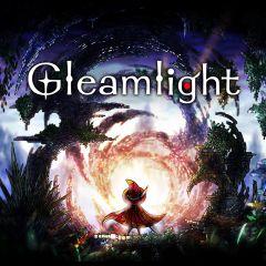 Jaquette de Gleamlight Nintendo Switch
