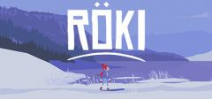 Jaquette de Roki PC