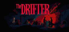 Jaquette de The Drifter PC