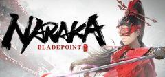 Jaquette de Naraka : Bladepoint PC