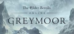 Jaquette de The Elder Scrolls Online : Greymoor PS4