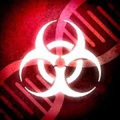 Jaquette de Plague Inc. iPhone, iPod Touch