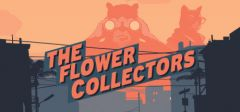 The Flower Collectors
