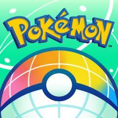 Jaquette de Pokémon Home iPad