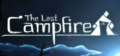 Jaquette de The Last Campfire PS4