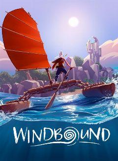 Windbound - Brave the Storm