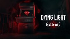 Jaquette de Dying Light : Hellraid Xbox One