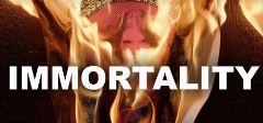 Jaquette de Immortality PC