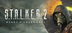 Jaquette de S.T.A.L.K.E.R. 2 Heart of Chernobyl Xbox Series