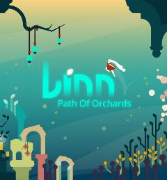 Linn : Path of Orchards