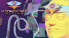 Jaquette de Hypnospace Outlaw PC