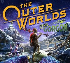 The Outer Worlds : Peril sur Gorgone