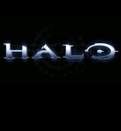 Jaquette de Halo : Chronicles Xbox 360