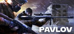 Jaquette de Pavlov VR PlayStation VR 2