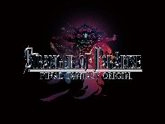 Jaquette de Stranger of Paradise Final Fantasy Origin PS5