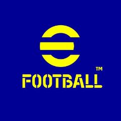 Jaquette de eFootball Android