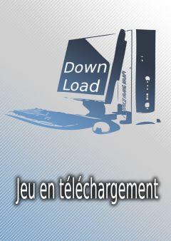 Jaquette de JellyCar PC