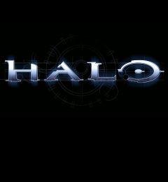 Jaquette de Halo MMO (titre provisoire) PC