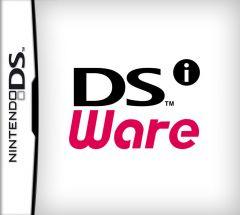 Jaquette de WarioWare : Snapped! DSi
