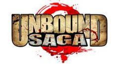 Jaquette de Unbound Saga PSP
