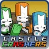 Jaquette de Castle Crashers PlayStation 3
