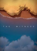 Jaquette de The Witness PC