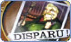 Jaquette de Mystery Case Files : MillionHeir DS