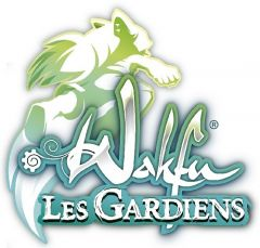 Wakfu Les Gardiens (PC)