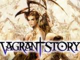 Jaquette de Vagrant Story PlayStation 3