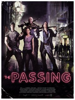 Left 4 Dead 2 : The Passing (PC)