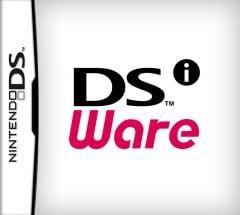 Jaquette de Mario Vs. Donkey Kong : Le Retour des Mini ! DSi