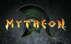 Jaquette de Mytheon PC