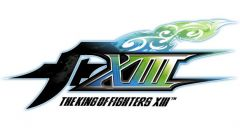 Jaquette de The King of Fighters XIII Arcade