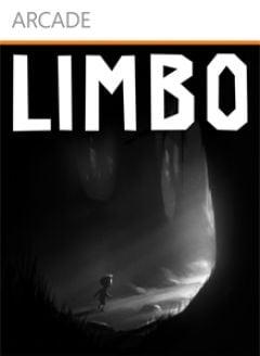 Limbo (Xbox 360)