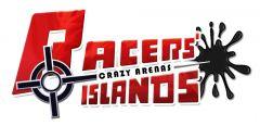 Jaquette de Racers' Islands : Crazy Arenas Wii