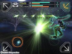 Jaquette de Psy-Phi Xbox 360