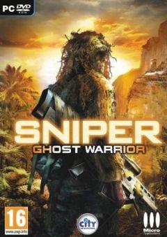 Sniper : Ghost Warrior (PC)