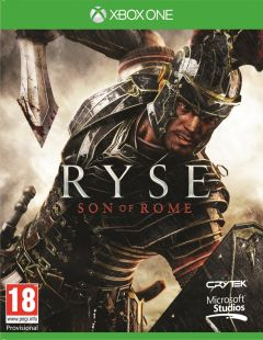 Ryse : Son of Rome (Xbox One)